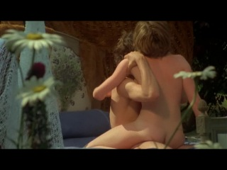 art-haus-avtorskoe-kino-drama-erotika