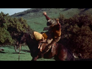 ������ ������ / Old Yeller  (1957)